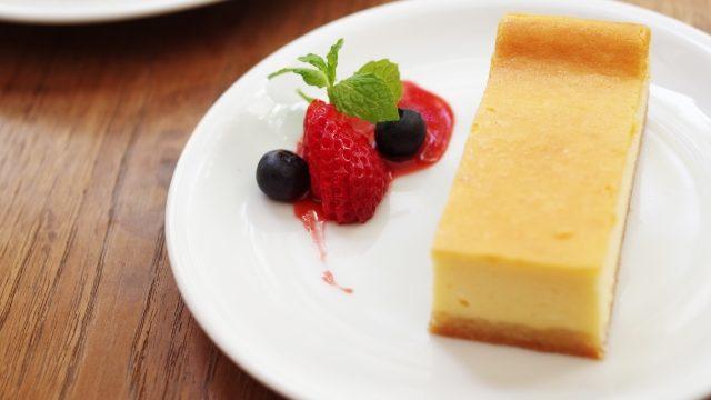 成城石井 チーズケーキ 通販