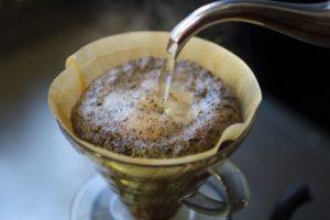 ハナタカ たんぽぽコーヒー 通販