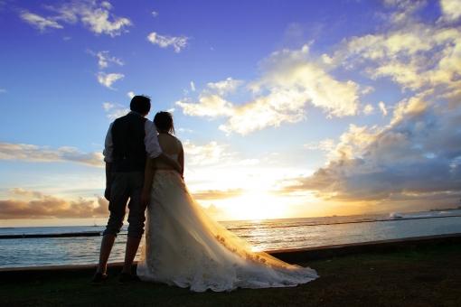 二宮和也 伊藤綾子 結婚披露宴 いつ