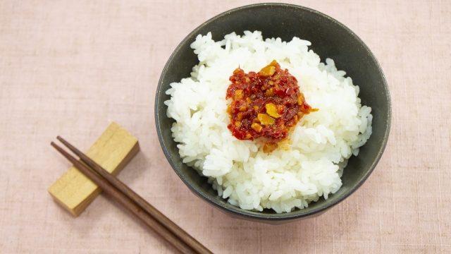 嵐にしやがれ 岡村隆史 ご飯のお供 デスマッチ 通販